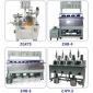 光学仪器厂家现货批发 光学仪器光学元器件贴牌定制代加工